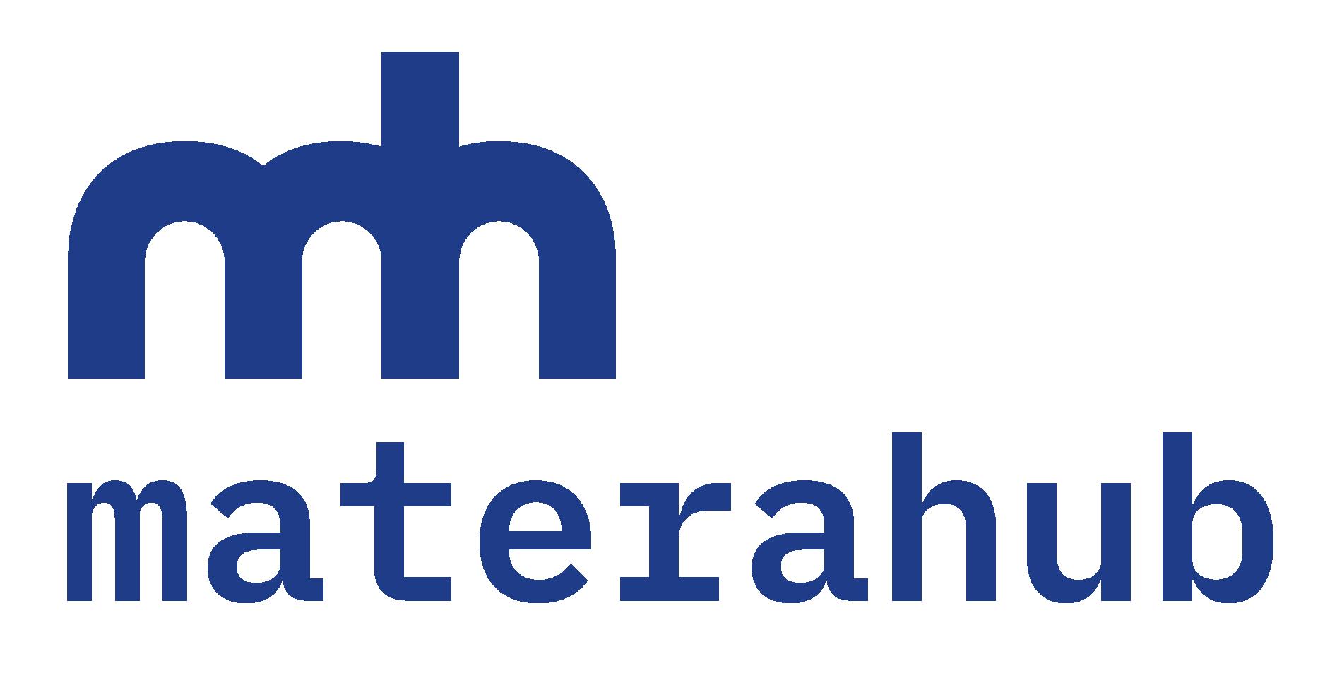 Materahub